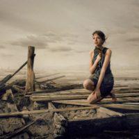 Resiliência: a arte de superar os golpes da vida